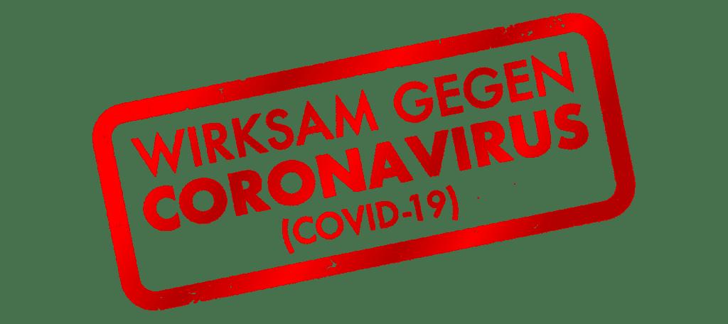 Desinfektion-Wartebereich-Arztpraxis-2020_03_10_Coronavirus-Stempel-01-schraeg
